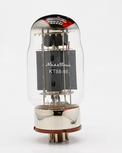 NessTone KT88-98 Power Tube
