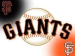 San Francisco Giants