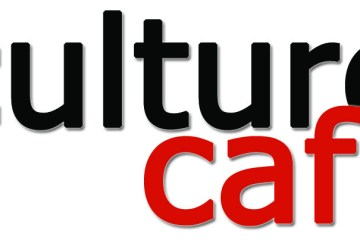 Culture Cafe Radio show logo