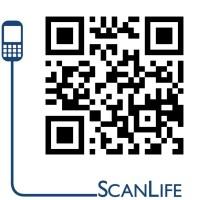 Nessymon.com Scanlife