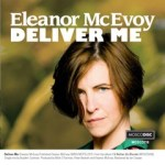Deliver Me - Eleanor McEvoy