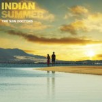 Saw Doctors Indian Summer