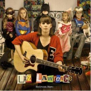 LizLawrenceBedroomHero