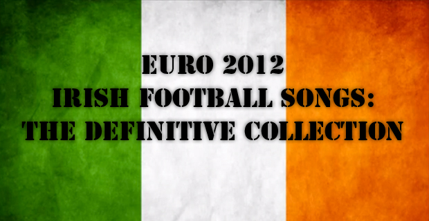 footballsongs