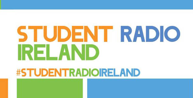 Studentradio