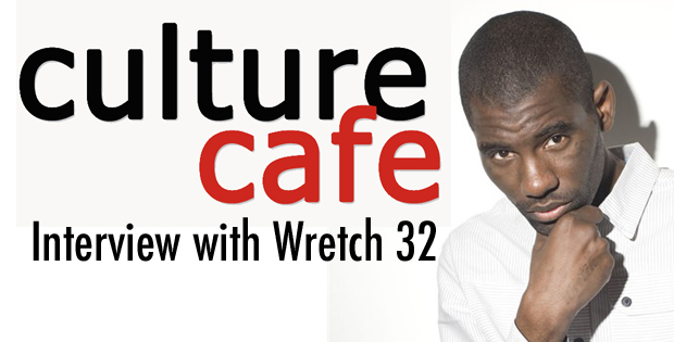 CultureCafewretch32