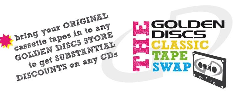 GD_tape_web