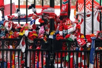 LiverpoolScarves