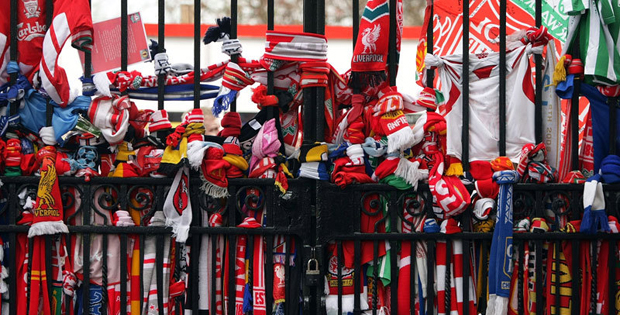 LiverpoolScarves