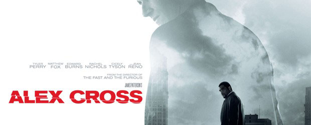 AleXCross-banner