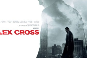 AlexCross-Feature