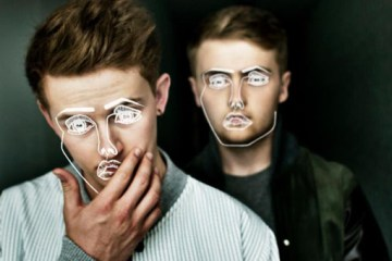 Disclosure_feat