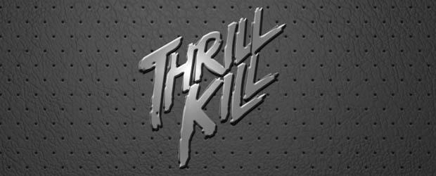 ThrillKill_banner