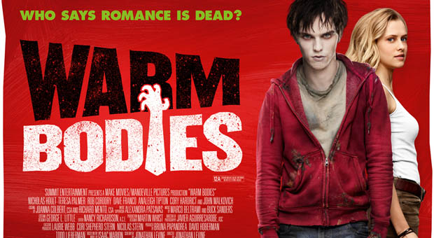 WarmBodies_feat