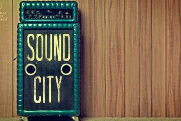 SoundCity_feat