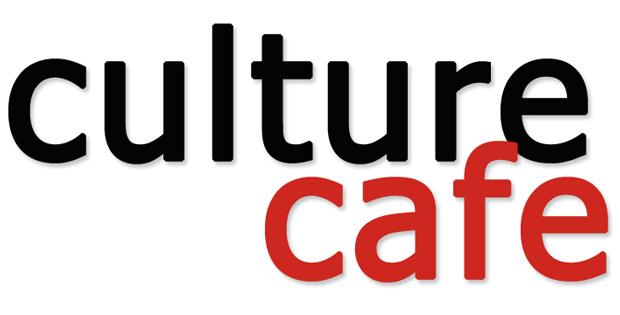 CultureCafebannerx
