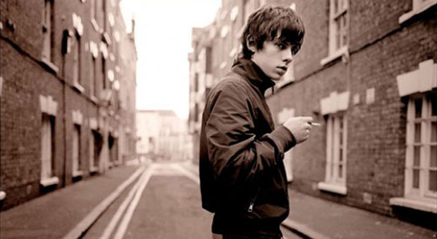 JakeBugg_Feature