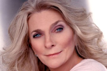 JudyCollins_Feat