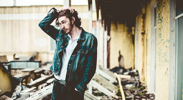Hozier_feature