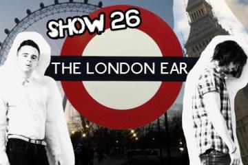 Londonear26