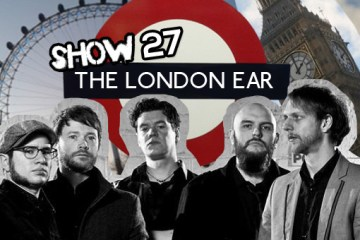 Londonear27