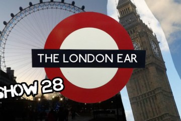 Londonear28