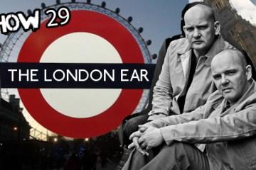 Londonear29