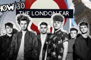 Londonear30