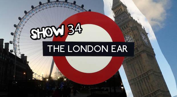 Londonear34