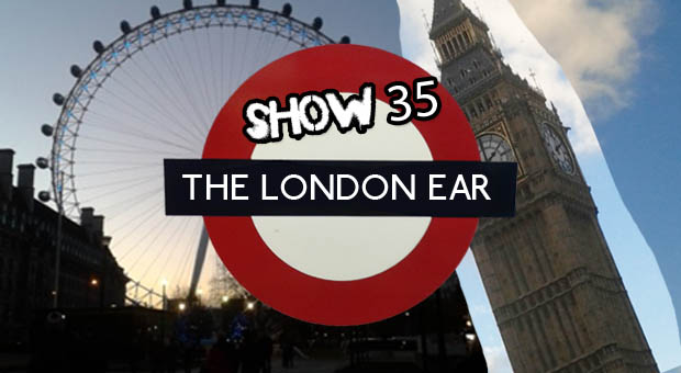 Londonear35
