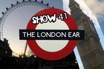 TheLondonEarRadioSHow41Nessymon
