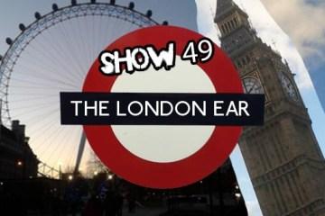 Londonear49