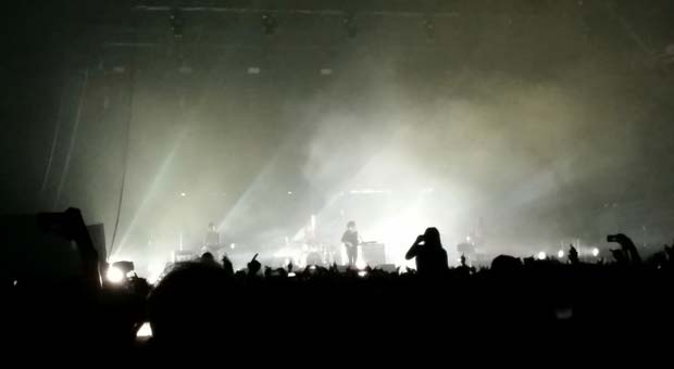 The1975AllyPally