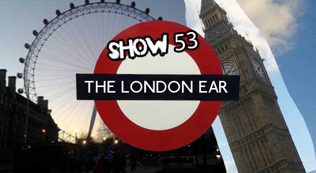 Londonear53-1