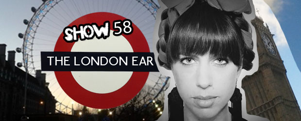 Londonear58