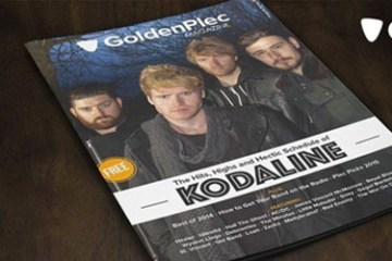 GoldenplecMag