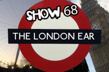 Londonear68