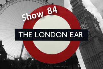 Londonear84