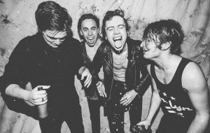 Otherkin - photo by Gregory Nolan