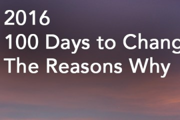 100DaystoChangeReason2