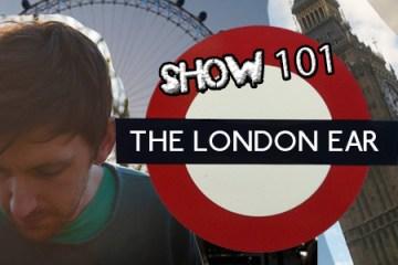 Londonear101