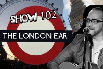 Londonear102