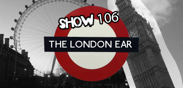 Londonearbw106