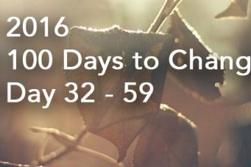 100DaystoChange32-59
