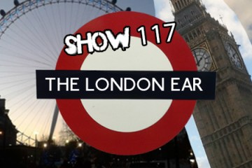 The_London_Ear_Show_117