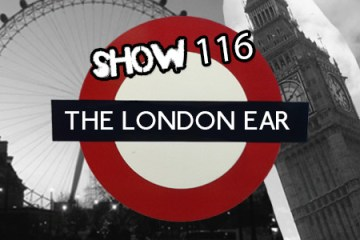 The_London_Ear_Show_116_with_Eoin_Glackin