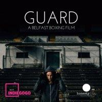 guard-belfast-boxing-film-nessymon