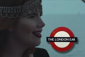 LondonEarShow156 - Linda Em