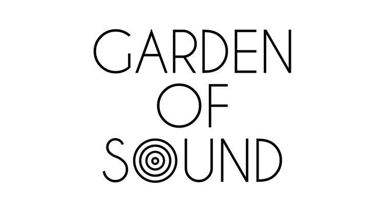 Gardenofsound