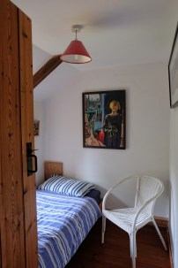 Treglyn Cottage-Cornwall-England-UK-AirBnB (15)